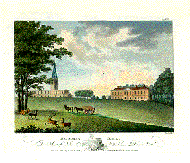 Bosworth_Hall_1791