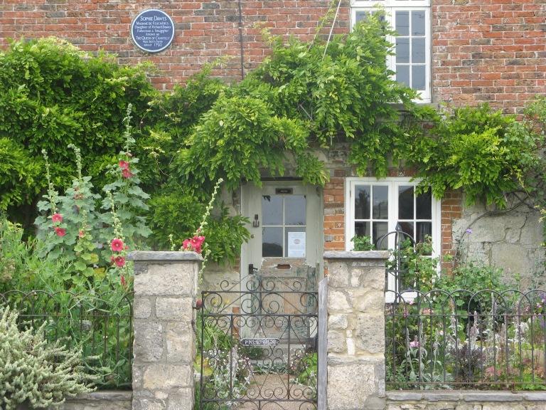 Sophie Dawes House, St Helens