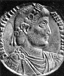 220px-ValentinianI