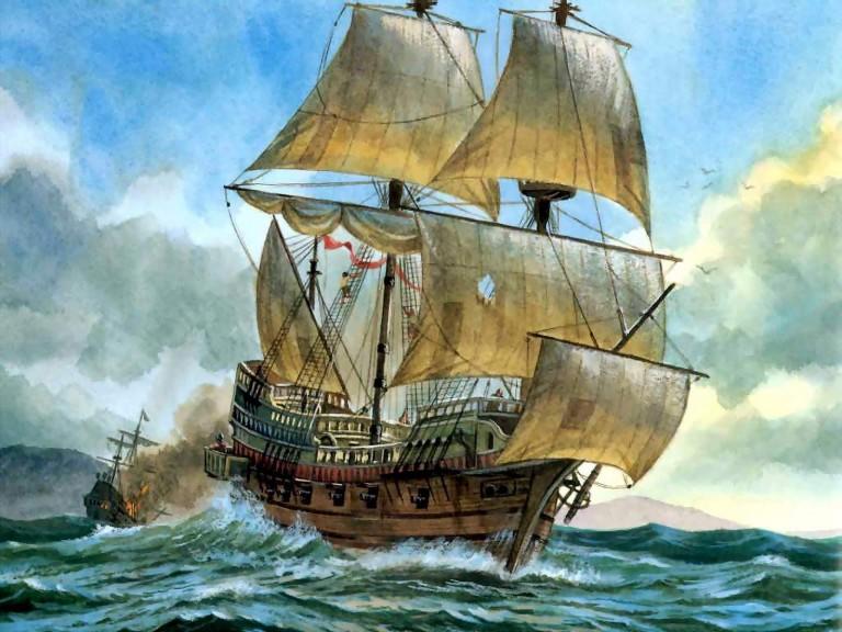 sailing-ships-d-436213