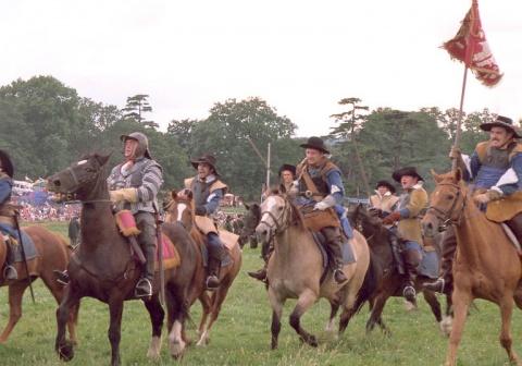 Cavalry1 - Copy