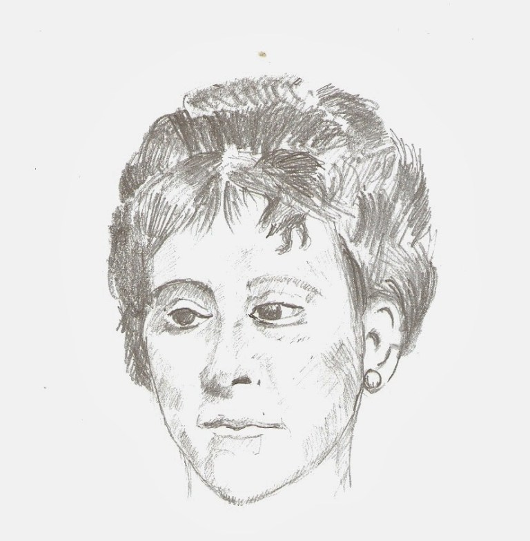 Pearl Craigie